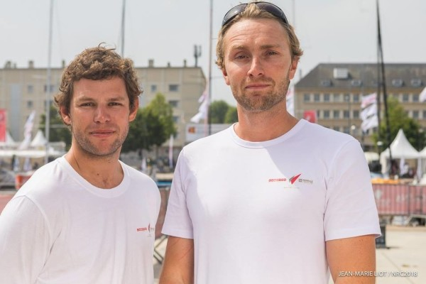 Depart_Normandy_Channel_Race_JM_liot_portraits_skippers
